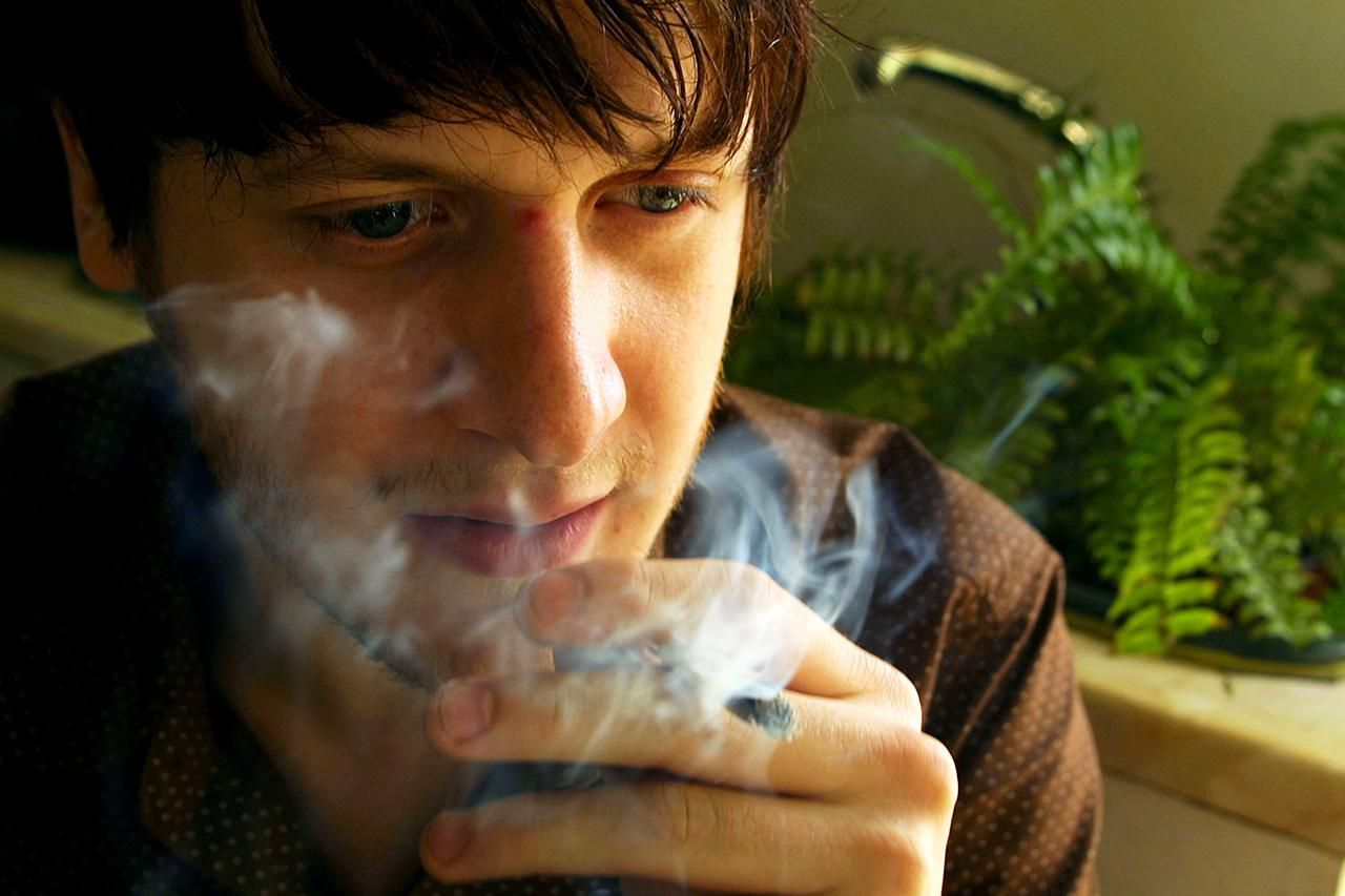 Ideas To Effectively Deal With Marijuana Withdrawal Signs and symptoms